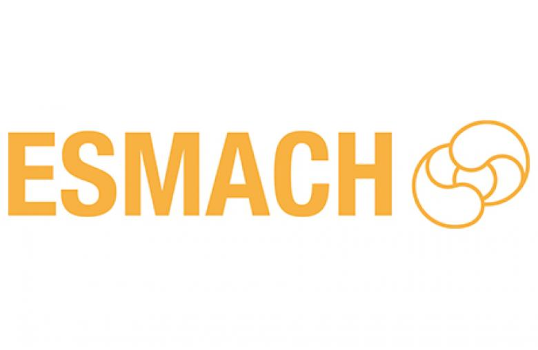 Esmach S.p.A.